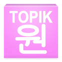 TOPIK ONE - Intermediate icon