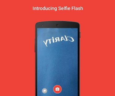 Selfie Flash Camera APK for Blackberry   Download Android APK GAMES