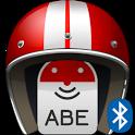 Avertisseur Radars - ABEmoto icon