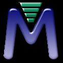 MozGo logo