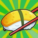 Sushi Stack icon