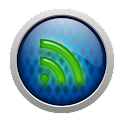 WiFi Tether Pro Widget icon