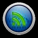 WiFi Tether Pro Widget icon