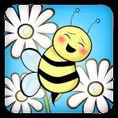 Bumbl Bees! Live Wallpaper