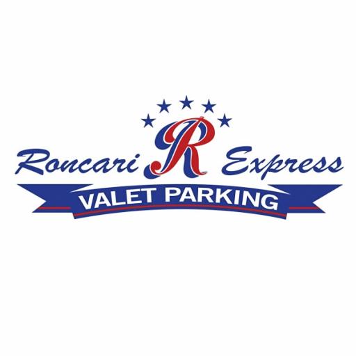 Roncari Valet