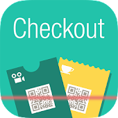 Checkout for Passbook