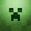 Wallpapers for Minecraft HD icon
