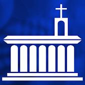 부천제일교회,이민재목사