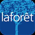 Agence Immobilière LAFORET Pau