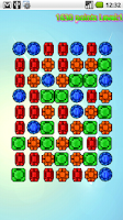 Screenshot of jewel to bejewel play