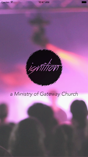 Ignition Youth