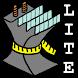Lean Manufacturing Lite