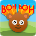 BOH BOH entertainment apps