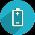 Orendi Battery Fix