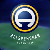 Allsvenskan Officiell