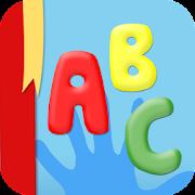 ABC Alfabeto Parlante Italiano