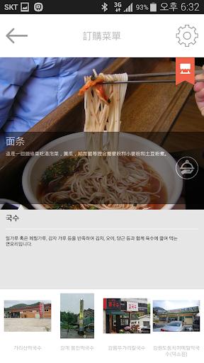 食品詞典:旅遊食品