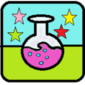 Alchemy for Kids