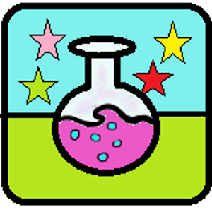 Alchemy for Kids for PC and MAC