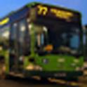 İETT Otobüs Saatleri logo