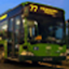 App İETT Otobüs Saatleri APK for Windows Phone