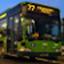 İETT Otobüs Saatleri APK for iPhone