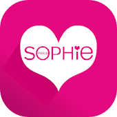 Sophie Paris Indonesia