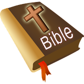 Bible Holman Christian Std
