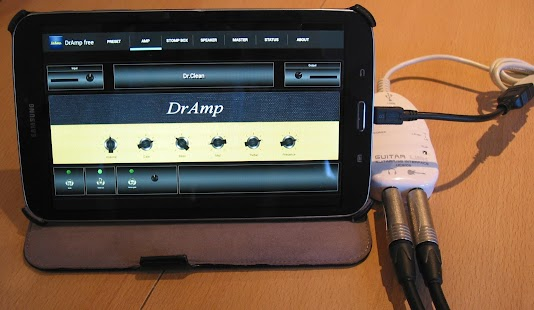download drampfree usb guitar amp apk to pc download android apk games apps to pc. Black Bedroom Furniture Sets. Home Design Ideas