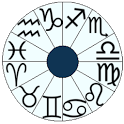 Horoscope Astra icon