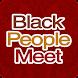 Black People Meet Singles Date