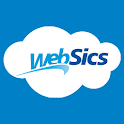 WebSics icon