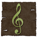 Tu Music Downloader icon