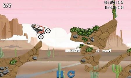 Turbo Grannies Screenshot 5