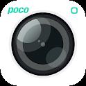 POCO美人相机 - 手机自拍美颜神器!