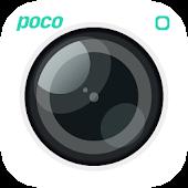 POCO美人相机 - 美丽在于细节,献给专注精致的你!