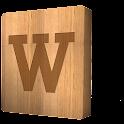 Wixel Lite logo