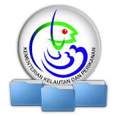 PUPI Mobile Data Browser