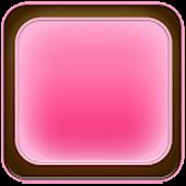 THEME - Pink Java