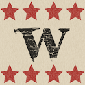 Word Wars logo
