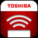 Toshiba Remote icon