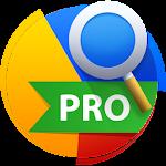 Disk & Storage Analyzer [PRO] 4.0.3.4 (Paid)