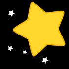 Star Break icon