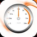 Free Hastighedstest APK for Windows 8