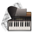 Piano Instructor icon