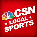 Comcast Sports Group - Logo