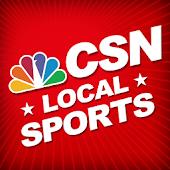 CSN Local Sports