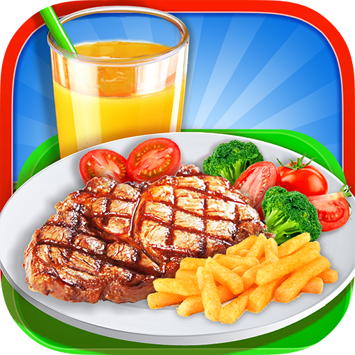 Breakfast Food Maker 2