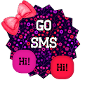 GO SMS THEME - SCS339 icon