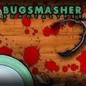 Bugsmasher Bugocalypse Pro icon